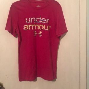 💥FINAL PRICE💥 NWOT NEVER WORN -Under Armour